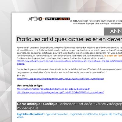 ANNEXE2_PRATIQUES_ARTISTIQUES_actuelles-et-en_devenir_grey