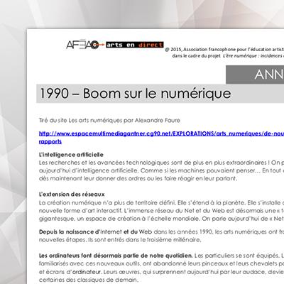 ANNEXE3_1990_BOOM_SUR_LE_NUMERIQUE_grey