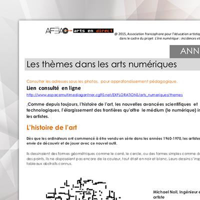 ANNEXE4_LES_THEMES_DANS_LES_ARTS_NUMERIQUES_grey