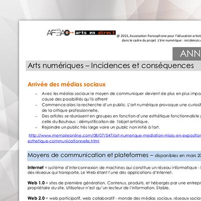 ANNEXE5_ARTS_numerique_incidences_et_consequences_grey