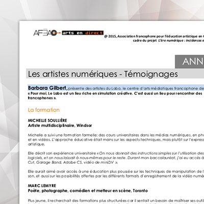 ANNEXE6_ARTISTES_NUMERIQUES_TEMOIGNAGES_grey