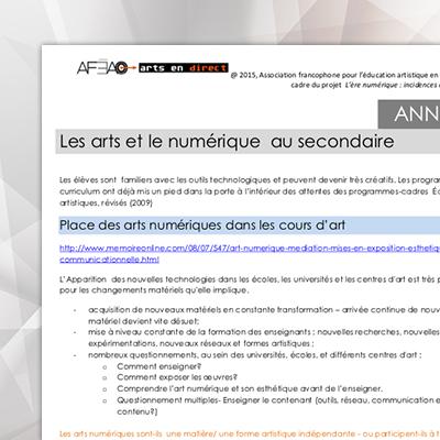 ANNEXE7_LES_ARTS_ET_LE_NUMERIQUE_AU_SECONDAIRE_grey