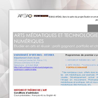 Etablissements_postsec-arts_mediatiques_grey
