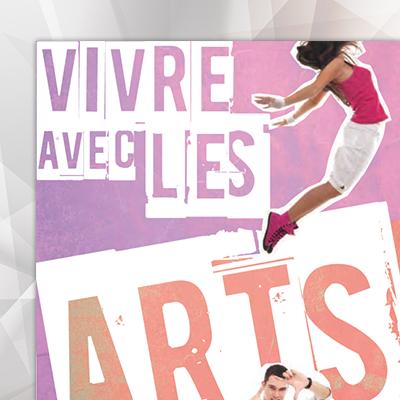 VIVRE_AVEC_LES_ARTS_grey