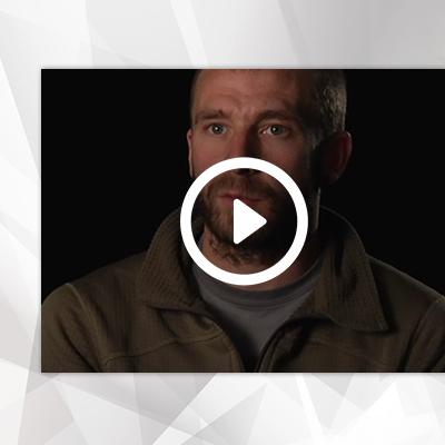 Benoit-Brunet-Poirier-video