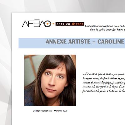 Caroline-Yergeau-fiche