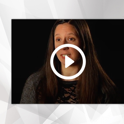 Caroline-Yergeau-video