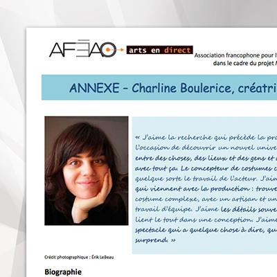 Charline-boulerice-fiche