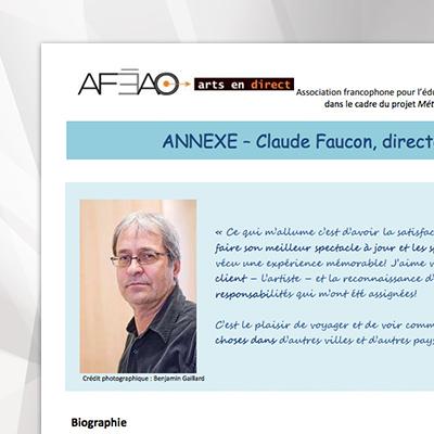Claude-Faucon-fiche