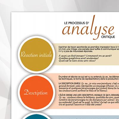 Diagramme_d_analyse_critique