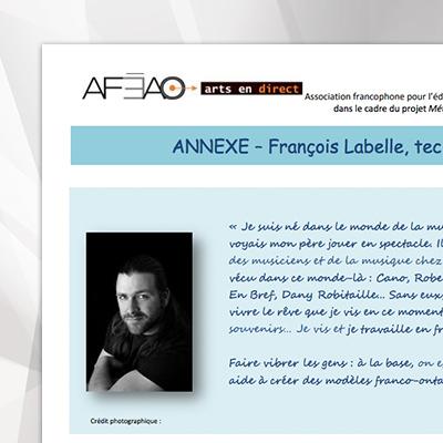 Francois-Labelle-fiche