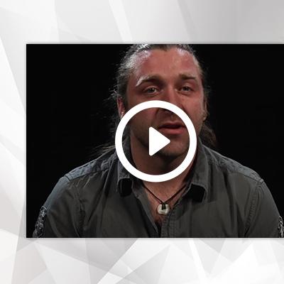 Francois-Labelle-video
