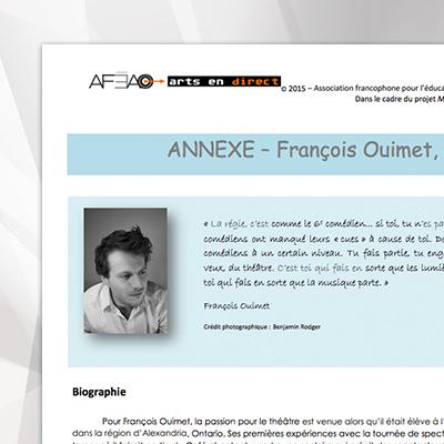 Francois-Ouimet-fiche