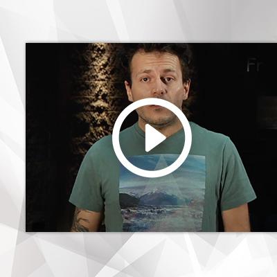 Francois-Ouimet-video