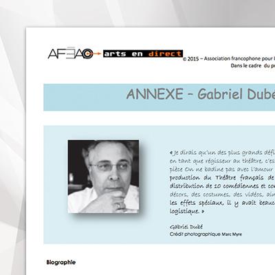 Gabriel-Dube-FICHE
