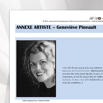 Genevieve-pineault-fiche