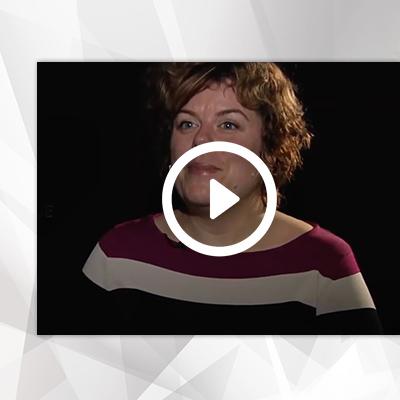 Genevieve-pineault-video