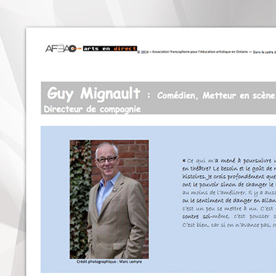 Guy-Migneault-fiche