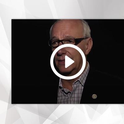 Guy-Migneault-video