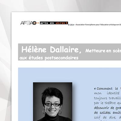 Helene-Dallaire-fiche