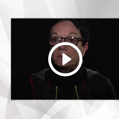 Helene-Dallaire-video