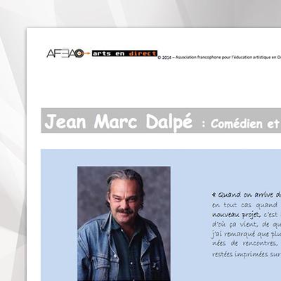 Jean-Marc-Dalpe-fiche