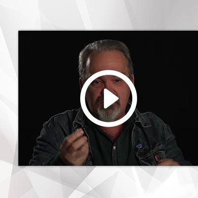 Jean-Marc-Dalpe-video
