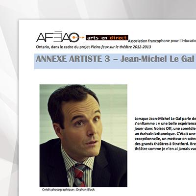 Jean-Michel-Legal-fiche