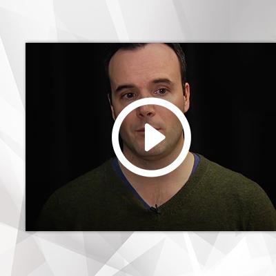 Jean-Michel-Legal-video