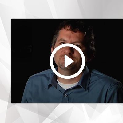 Joel-beddows-video