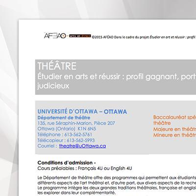Le-theatre-et-les-arts