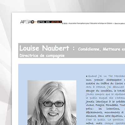 Louise-Naubert-fiche