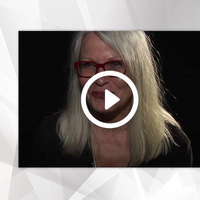 Louise-Naubert-video