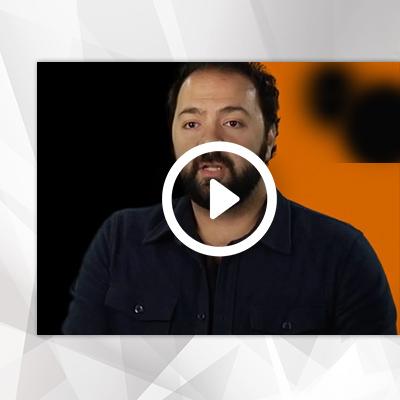 Mani-Soleymanlou-video