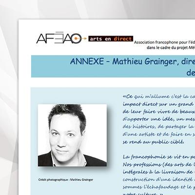 Mathieu-Grainger-fiche