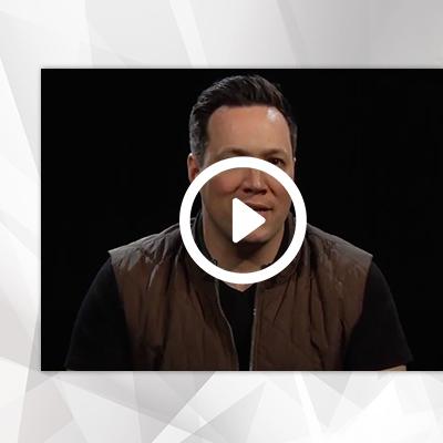 Mathieu-Grainger-video