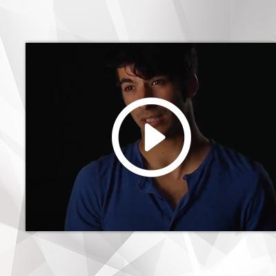Mehdi-Hamdad-video