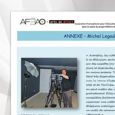 Michel-Legault-fiche