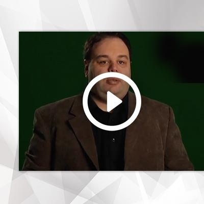 Michel-Legault-video