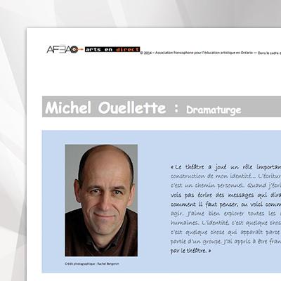 Michel-Ouellette-fiche
