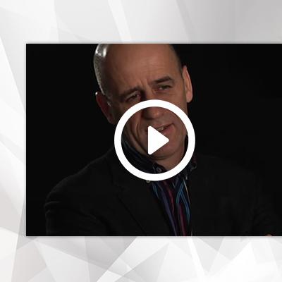 Michel-Ouellette-video