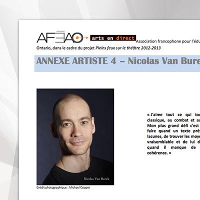 Nicolas-Van-Burek-fiche