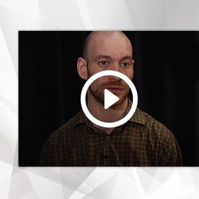 Nicolas-Van-Burek-video