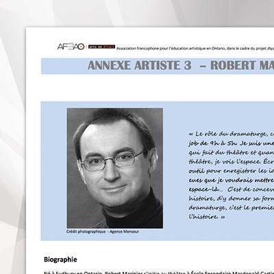 Robert-Marinier-fiche
