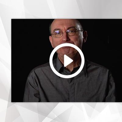 Robert-Marinier-video