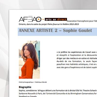 Sophie-Goulet-fiche