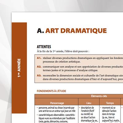 Tableau_des_fondements_1annee