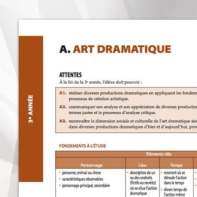 Tableau_des_fondements_3annee