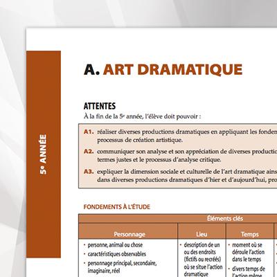 Tableau_des_fondements_5annee