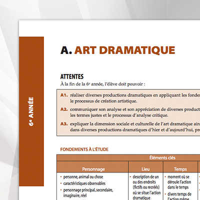 Tableau_des_fondements_6annee